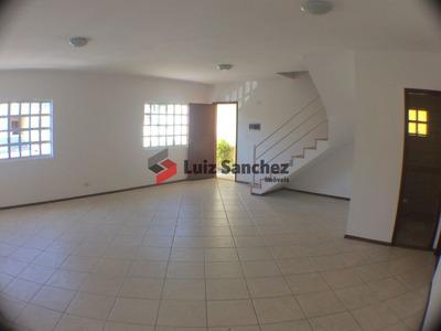 Excelente Casa - Vila Caputera - Ml12384