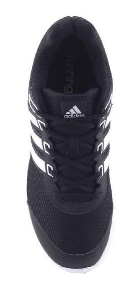 Tênis adidas Duramo Lite 2.0 Unissex - 02971