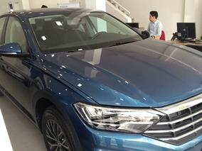 Volkswagen Vento 1.4 Comfortline 150cv At Financiación Vw!