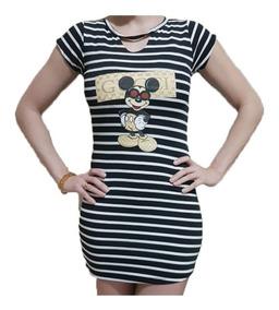 Kit 3 Vestidos Da Moda Adolescentes Frases Legais