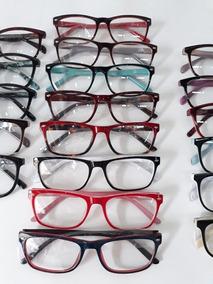 4f15c5ef5 Tng Eyewear De Sol - Óculos Preto no Mercado Livre Brasil