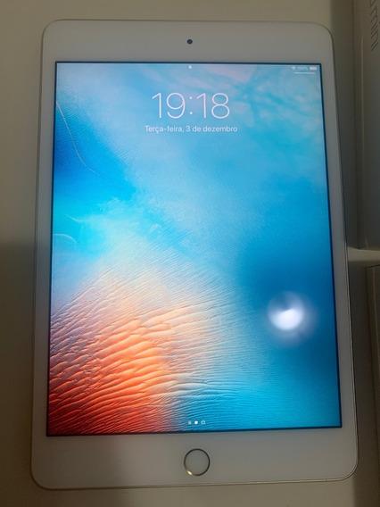 iPad Mini 4 32gb Apple