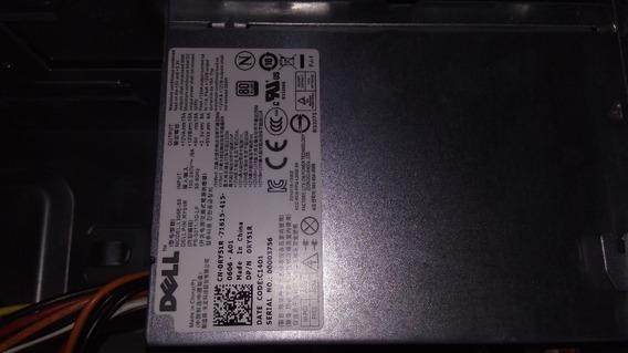 Fonte Dell Power Edge Original
