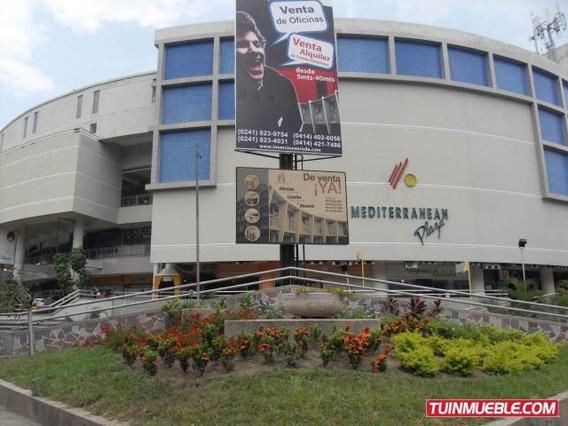 Gustavo Zavala Local En Venta Sabana Larga Código 19-6692