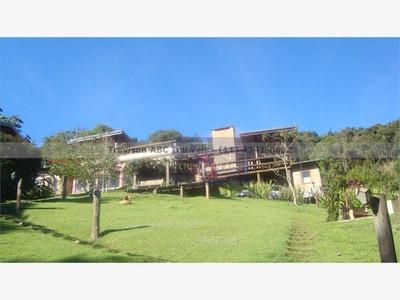 Chácara Residencial À Venda, Bairro Inválido, Cidade Inexistente - Ch0001. - Ch0001