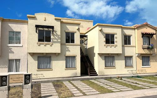 Imagen 1 de 13 de Casa Duplex En Venta Cajón De Estacionamiento Entrega Inmedi