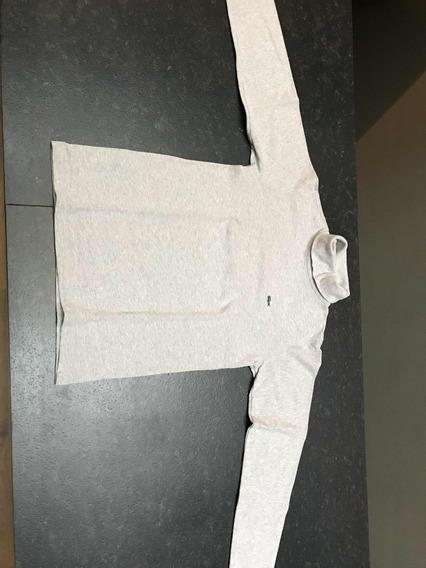 Suéter Cuello De Tortuga Lacoste