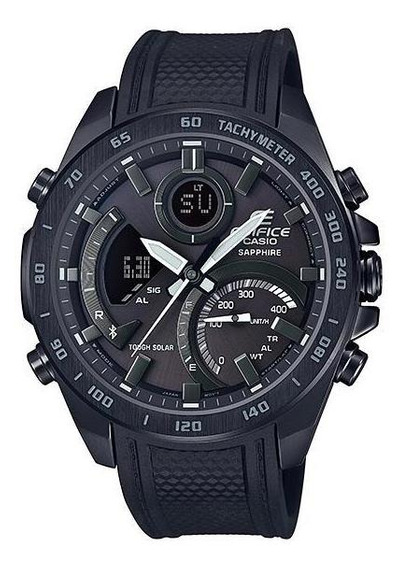 Reloj Casio Edifice Bluetooth Ecb-900pb-1a