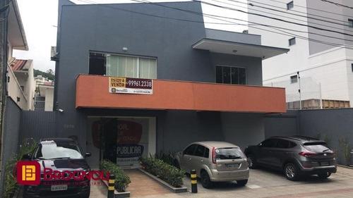 Imagem 1 de 15 de Casa Comercial - Joao Paulo - Ref: 37665 - V-c4-37665