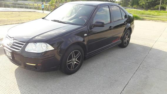 Volkswagen Jetta Clásico 2.0 Air