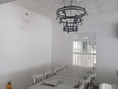 Venta/arriendo Local Pie De La Popa Cartagena