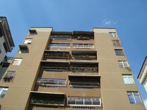 Apartamento En Venta Mls #20-3945 Joanna Ramírez