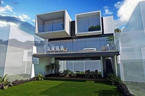 Casa En Zibata