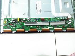 Placa Nova Y- Sus Samsung 51 Pl51f400da Gxzd