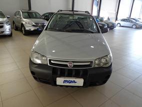 Fiat Strada Fire 1.4 Ce