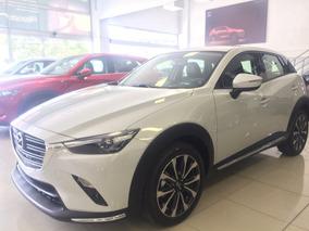 Nueva Mazda Cx3 Grand Touring 2.0 L - K30