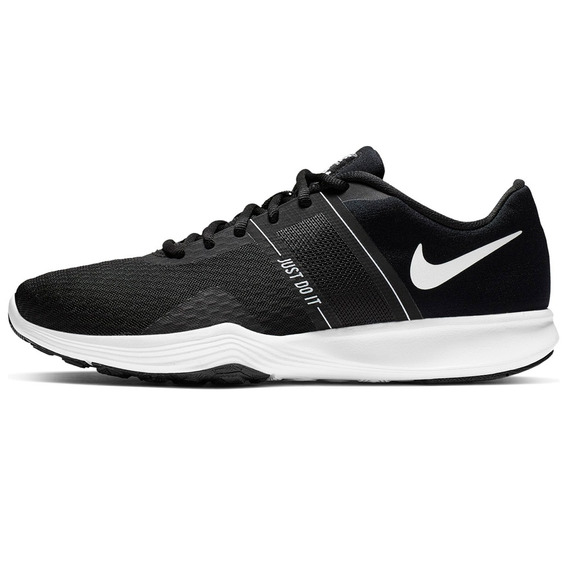 Zapatillas Nike City Trainer 2 Mujer