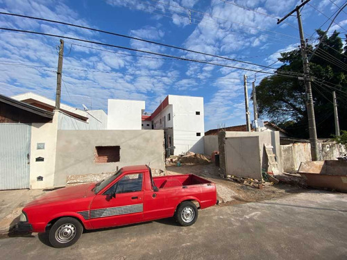 Aluguel De Apartamentos / Padrão  Na Cidade De São Carlos 26882