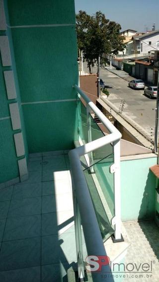 Comércio Para Venda Por R$700.000,00 - Jardim Vila Galvão, Guarulhos / Sp - Bdi20010