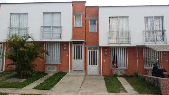 Se Vende Casa En Villa Verde