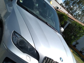 Bmw X6 5.0l Xdrive Ia At
