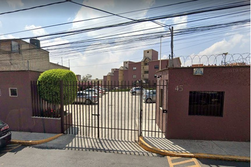 Imagen 1 de 12 de Bp Departamento En Col Jesus Del Monte Huixquilucan Edomex