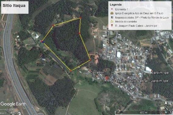 Terreno Para Venda, 86000.0 M2, Corredor - Itaquaquecetuba - 3374