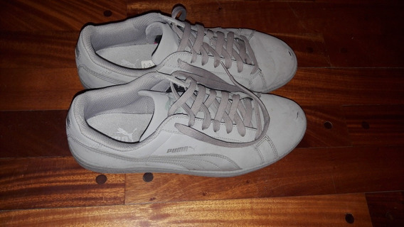 Zapatillas Puma Talle 10.5 Usa