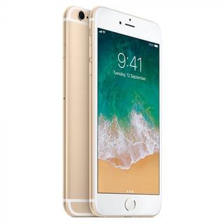 iPhone 6s Plus 64gb Liberados En Caja (420v) Tienda