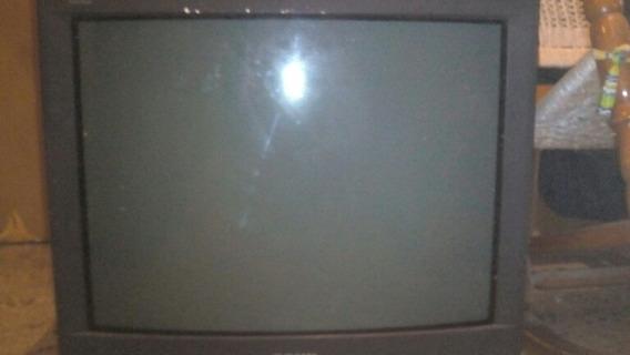 Tv Sony Triniton 32 Pulgadas