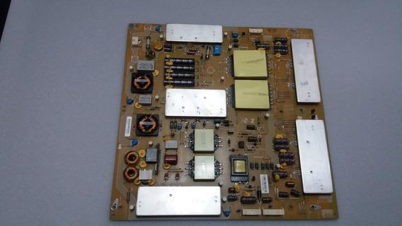 Placa Fonte Toshiba 55wl800 (a) 3d Pa-3241-01ts-lf