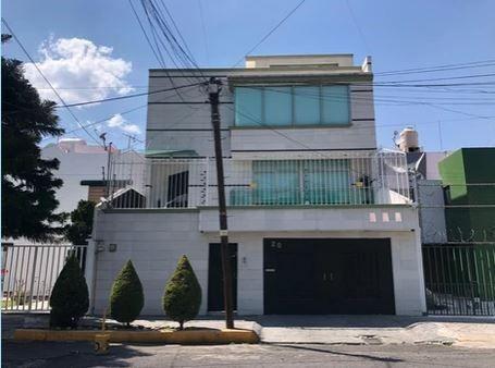 Imagen 1 de 29 de Prados Coapa Casa Venta Tlalpan Cdmx