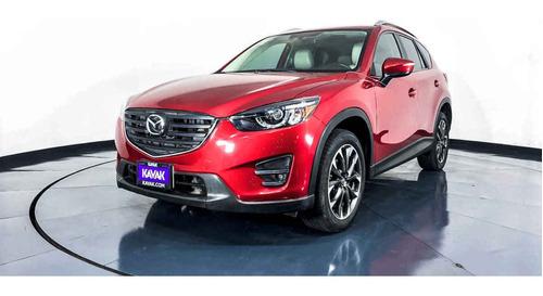 Imagen 1 de 15 de 34393 - Mazda Cx-5 2016 Con Garantía At