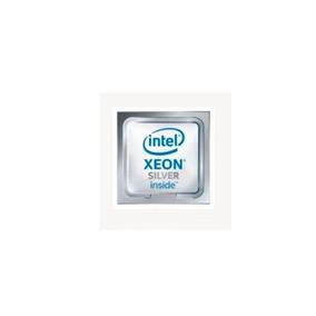 Processador Lenovo Intel Xeon Silver 4116 12c 2.1ghz