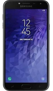 Celular Samsumg Galaxy J4