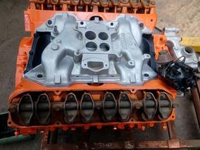 Dodge Motor 400 B/block