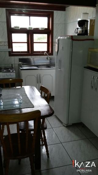 Residencial Multifamiliar Em Garopaba - 3434