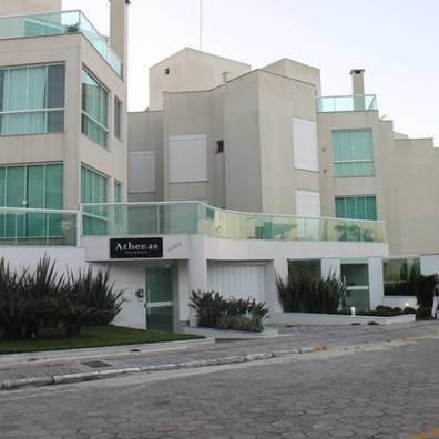 Imagem 1 de 30 de Apartamento Bombas Bombinhas  - 118167