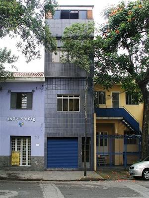 Troca Casa Sorocaba São Paulo - Sl00534 - 1581416
