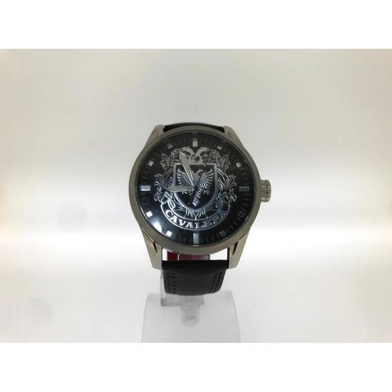 Relógio Cavalera - Cv28114
