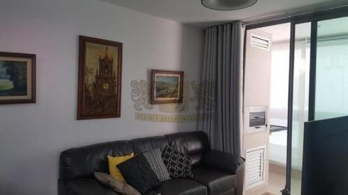 Imagem 1 de 15 de Charitas - Niterói - Rj - 2719