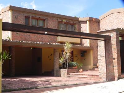 Casa En Venta Alto Hatillo Mp1 Mls18-10391