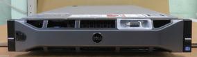 Servidor Dell R820/4 Xon E5-4620/128 De Ran/4x 146 Gb