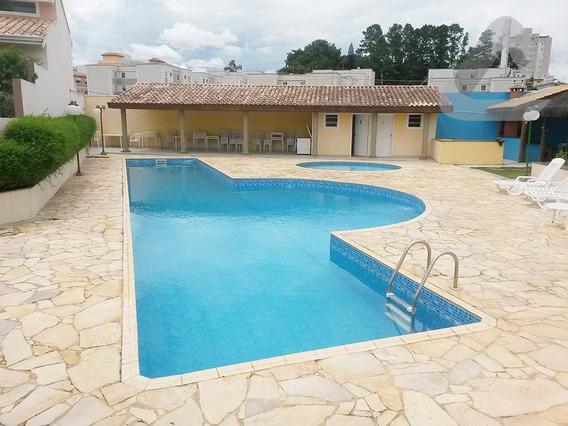 Casa Em Condomínio, Bairro Nobre, Av. Lituania - Visite!!! - Casa Á Venda - Vl0265. - Vl0265