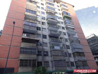 Apartamentos En Venta Iv Mg Mls #18-4260-----04167193184