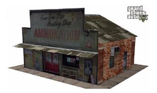 Dummies Pdf - Vehículos en Miniatura en Mercado Libre Chile