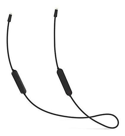 Kz Bluetooth Auriculares Intrauditivos Cables Desmontables