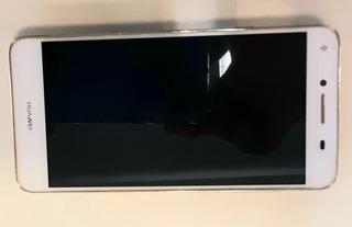 Celular Huawei Y5 Ii