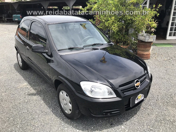 Chevrolet Celta 1.0 Life Flex Power 3p 87 Mil Km 2010