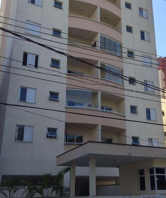 c343c251d58a Apartamentos Venda em Jardim Olavo Bilac, São Bernardo do Campo no ...